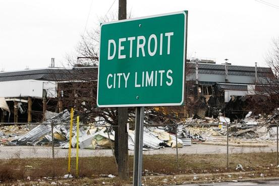 Detroit_city_limits
