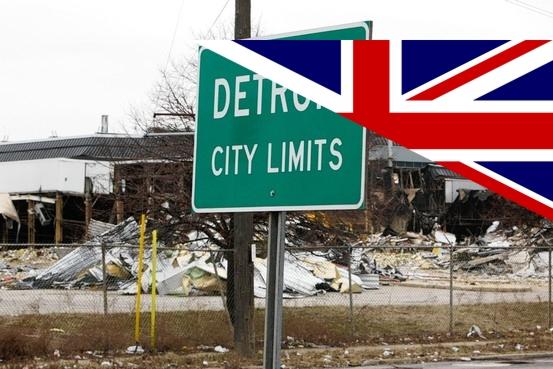 Detroit_city_limits_band