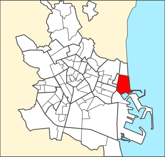 628px-Valencia-Barris-Clau-El_Cabanyal-El_Canyamelar
