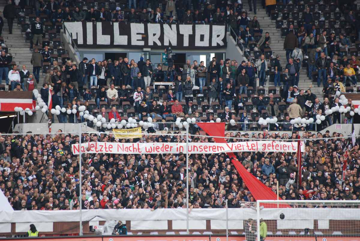 14974-Choreo-FC-St-Pauli