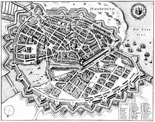 Hamburgo-1641