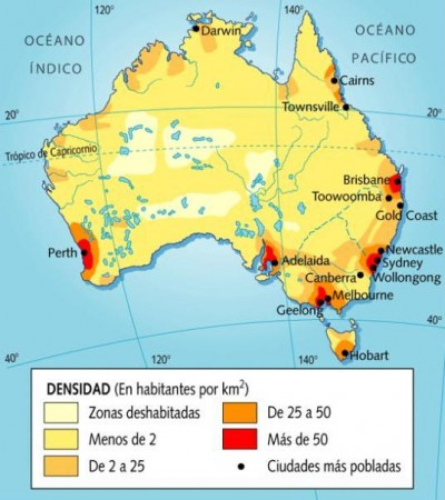 mapa-de-poblacion-de-australia-400x450