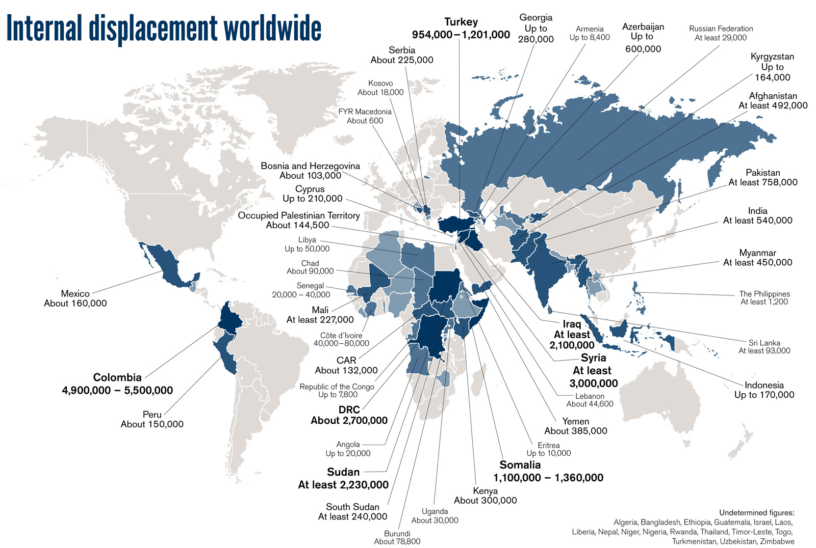 idp-worlwide-map-2012 (1)