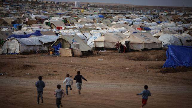 siria-acnur-refugiados_EDIIMA20121214_0166_4