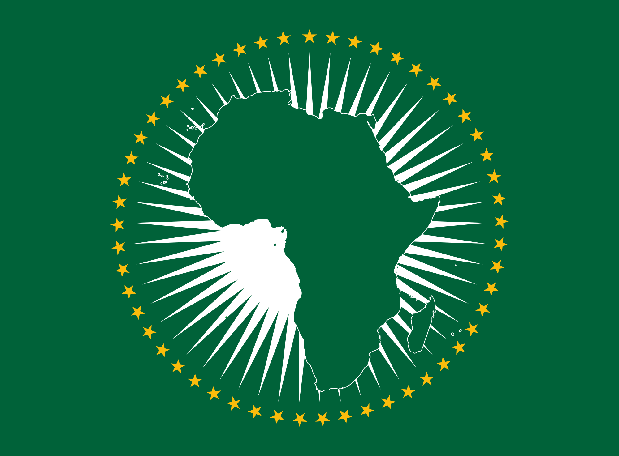 Flag_of_the_African_Union
