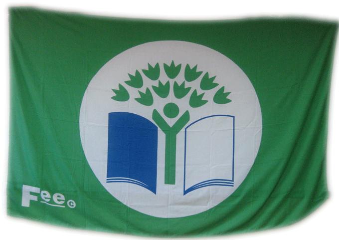 Bandera-verde-para-web