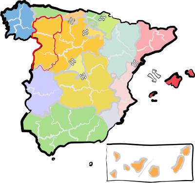 Federación
