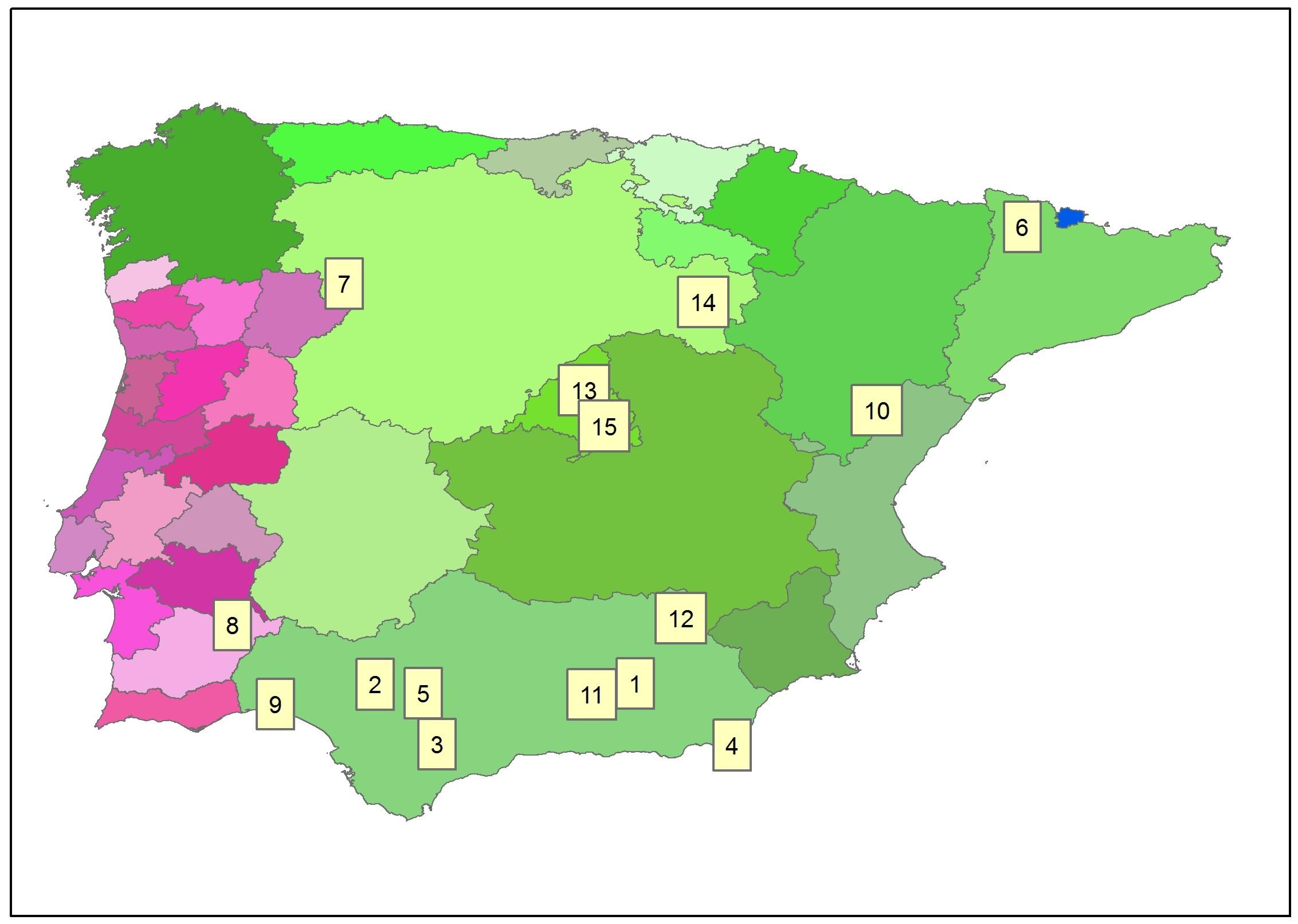 Iberia_Rec