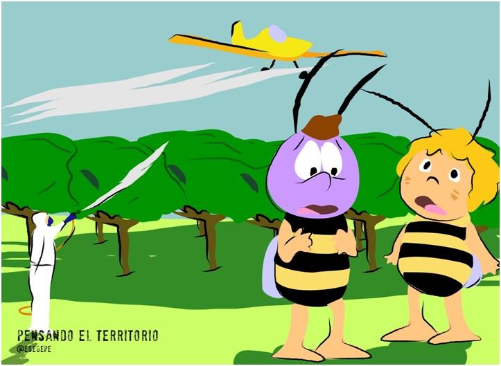 sin-abejas-no-hay-paraiso/