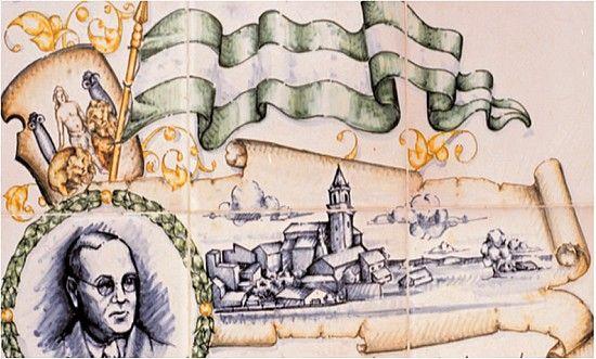 blasinfante-cantillana-santodios-azulejo