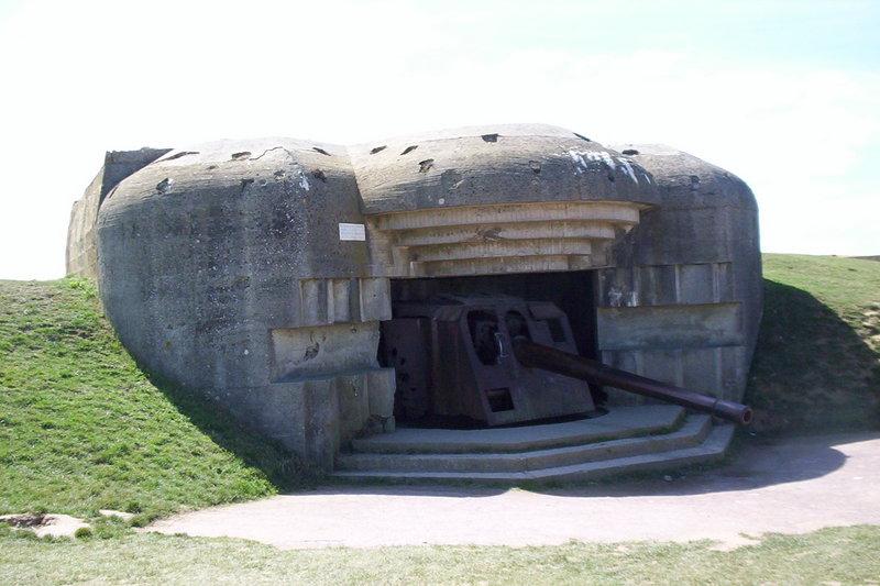bunker_aleman