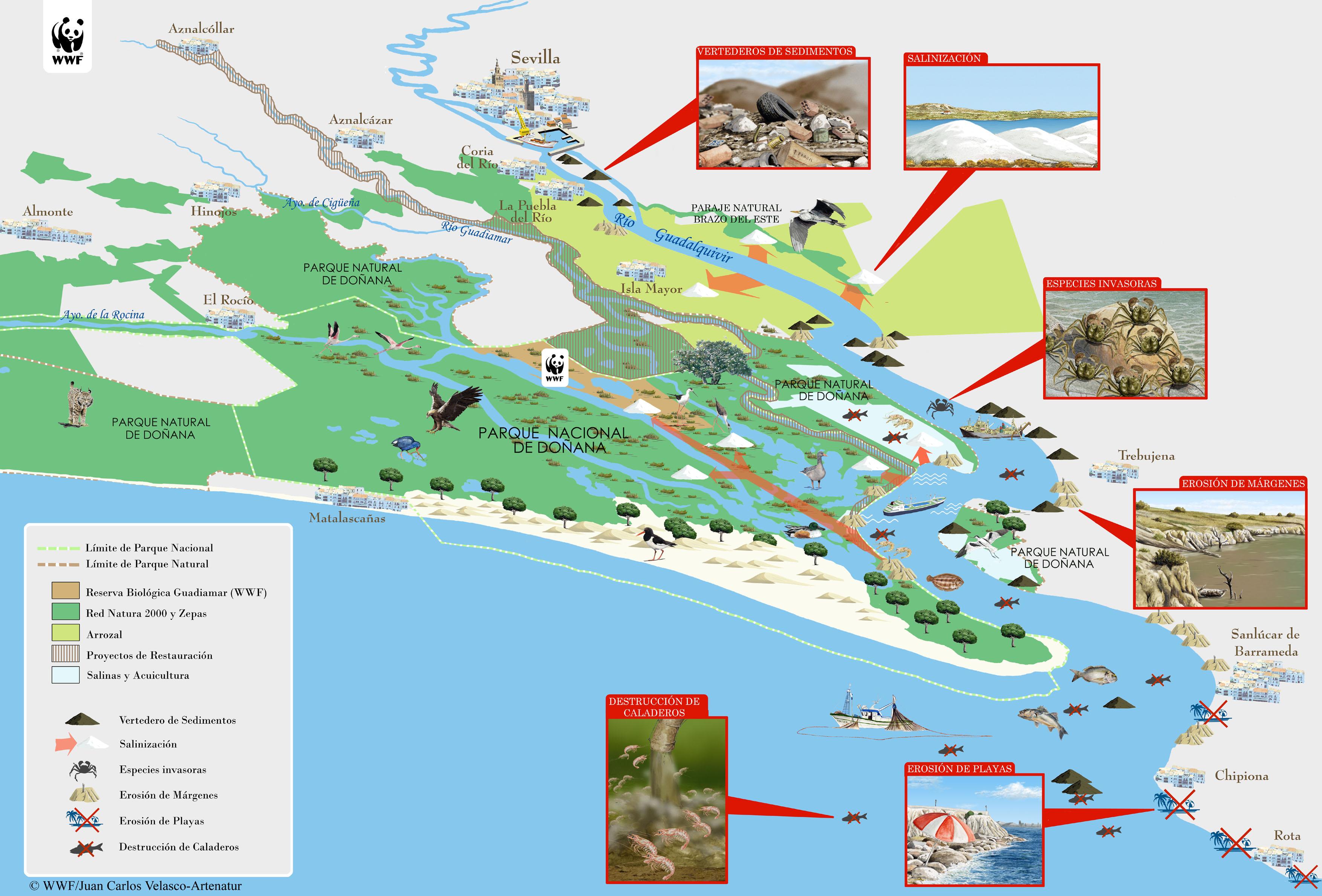 copia_de_mapa_de_dragado_del_guadalquivir