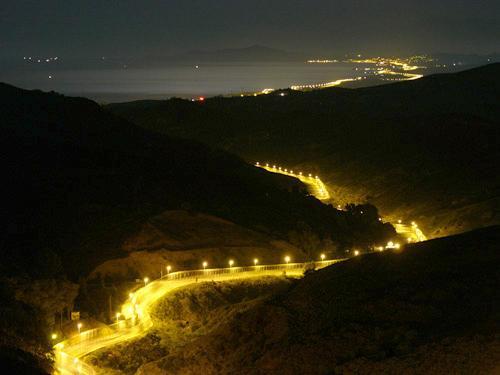 frontera_espana-marruecos_por_ceuta