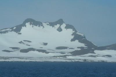 Islas Shetlands. Fuente: Territoriosolvidados.com