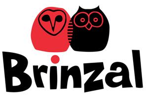 Brinzal_logo