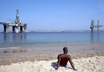 AFRICA-OIL-2