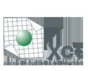 logo_xct_custodia