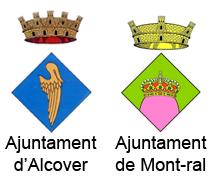 logos dif EOCA