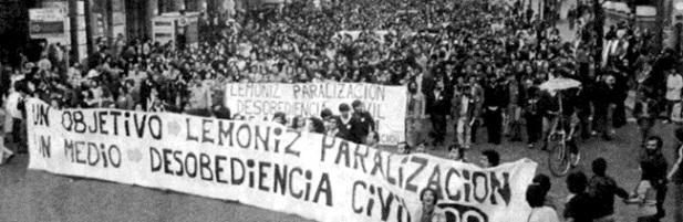 manifestacic3b3n-contra-la-instalacic3b3n-de-la-central-nuclear-de-lemc3b3niz-1979