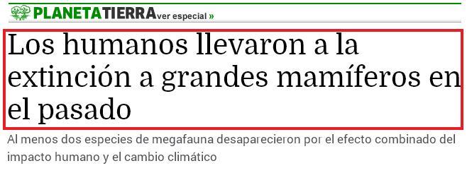 titular_publico