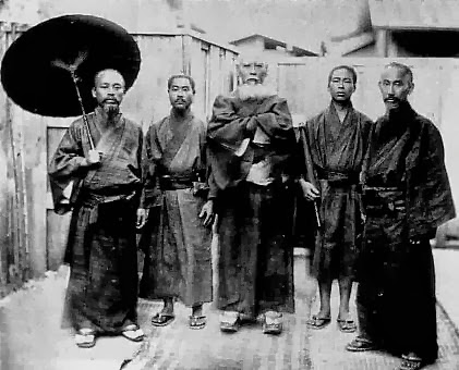 Five_men_wearing_Ryukyuan_Dress