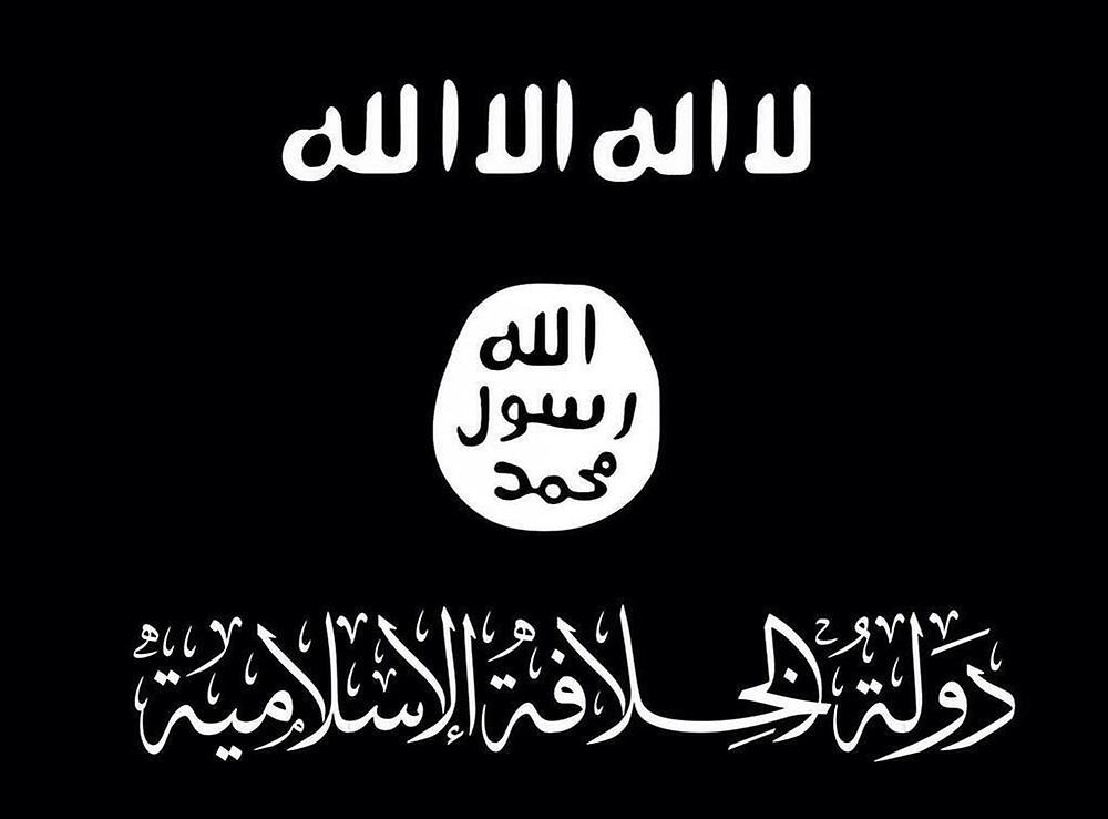 isis-kalifat
