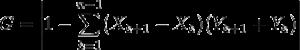 Fórmula_Brown
