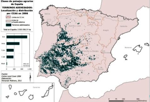 cartografa-temtica-y-cartogramas-de-paisajes-agrarios-de-espaa-conferencia-esri-espaa-2012-25-638