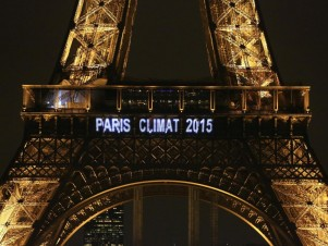 cumbre_clima_París